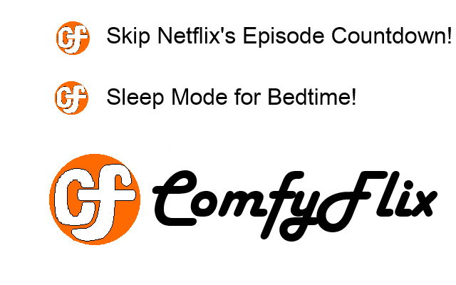 ComfyFlix