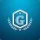 GLED International School for PC Windows 10/8/7
