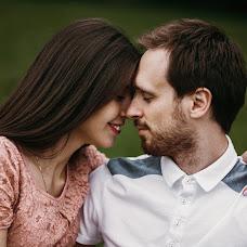 Wedding photographer Artem Vorobev (thomas). Photo of 12.06.2015