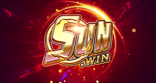 Sun.Win Nu1ed5 Hu0169 1.6.1 screenshots 1