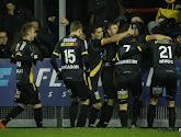 Nog meer zorgen voor Sporting Lokeren: ook nieuwste aanwinst Mehdi Terki kan niet spelen