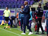 Officiel: Anderlecht - La Gantoise est reporté