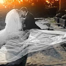 Wedding photographer Svetlana Maykut (cvetik). Photo of 18.03.2016