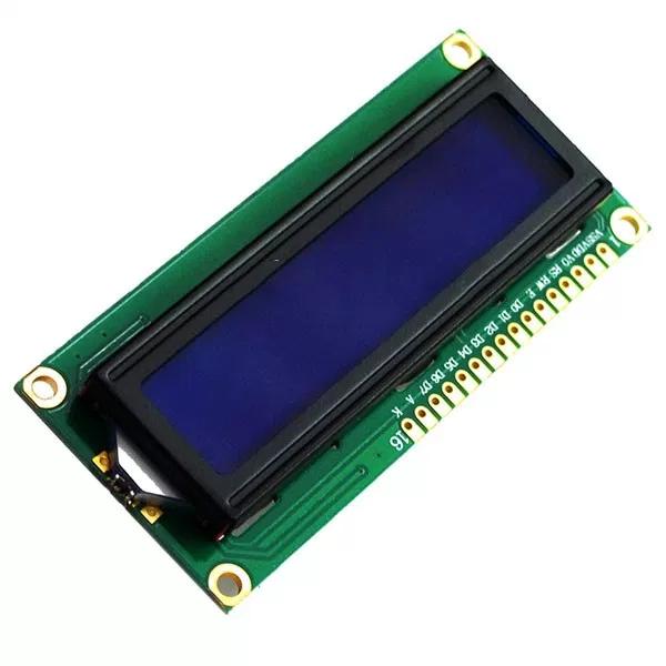 LCD1602-2