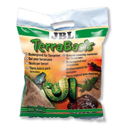 Terrabasis 5 Liter