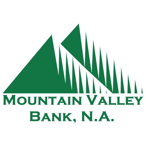 Mountain Valley Bank NA Mobile