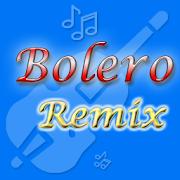 Nhạc bolero remix, liên khúc trữ tình