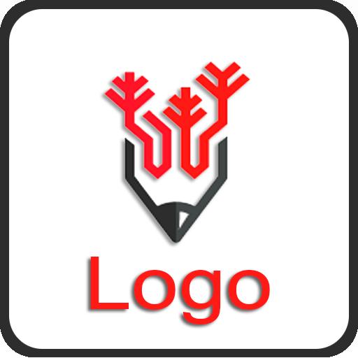 1000+ Logo Design 商業 App LOGO-APP試玩