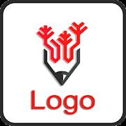 1000+ Logo Design