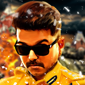 Police Vijay Game