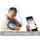 Senior Helper T4 for PC-Windows 7,8,10 and Mac