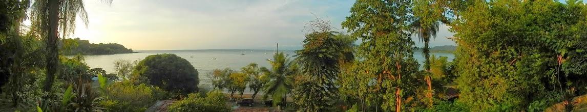 Photo: Bahia Drake
