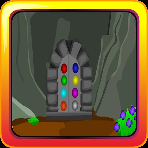 Ajaz Treasure Hunt2 1.0.5 screenshots 1