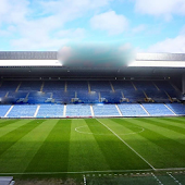 Ibrox Stadium Wallpapers