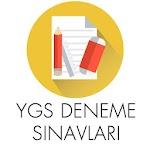 YGS Deneme Sınavları Icon