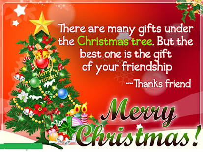 Merry christmas greeting cards wishes wallpapers apps on google play screenshot image m4hsunfo