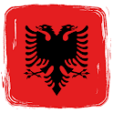 History Of Albania icon