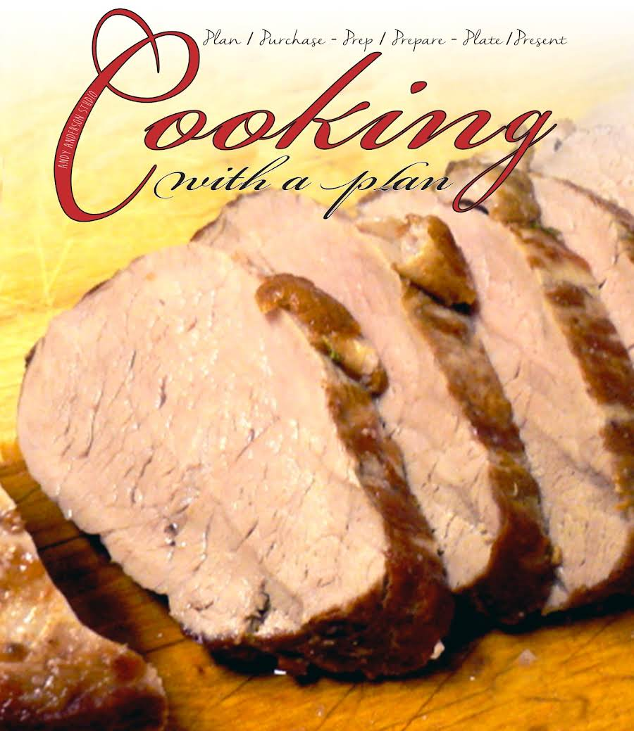 Meltinyourmouth pork roast recipe just a pinch recipes - Christmas pork roast five recipes ...