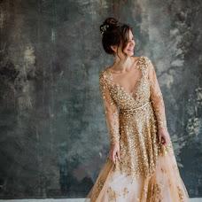 Wedding photographer Aleksandra Kopylova (aveasum). Photo of 02.10.2017