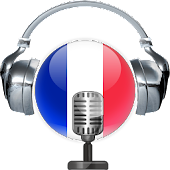 NEW Radio French