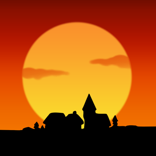Catan Classic (All Expansion Unlocked) 4.7.3mod