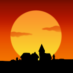 Catan Classic 4.7.0 (Full Unlocked)