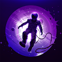Space Ball - Ask Questions! icon