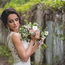 Wedding photographer Elizaveta Aladyshkina (elizavetak). Photo of 10.09.2017