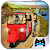 Offroad Tourist Tuk Tuk file APK for Gaming PC/PS3/PS4 Smart TV