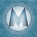 Deep Sleep and Relax Hypnosis icon