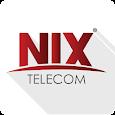 NixTelecom