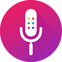 Voice Search -  Speech to text & voice assistant icon