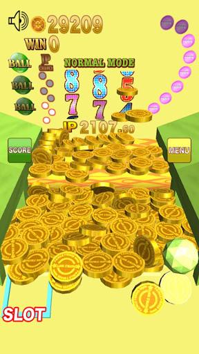 PatolePusherMini (Coin Pusher) 1.4.12 screenshots 1