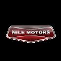 نايل موتورز - Nile Motors