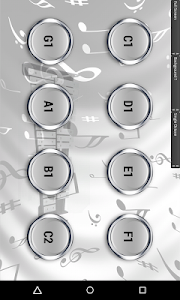 Virtual Bells screenshot 1