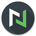 nzb360 - Sonarr / Radarr /SAB /Torrents and more! icon
