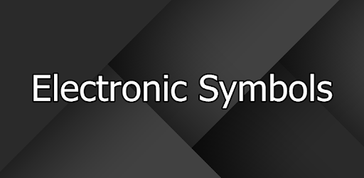 Electronic Symbols – Apps bei Google Play