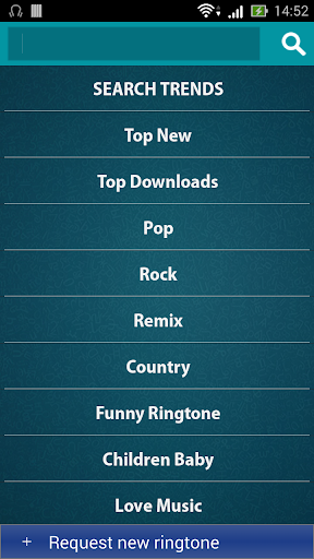 Best Ringtones 2018 for PC