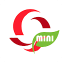 Browser Opera Mini VPN Advice icon