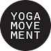 Yoga Movement icon