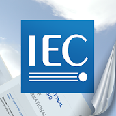 IEC Standard Catalogue