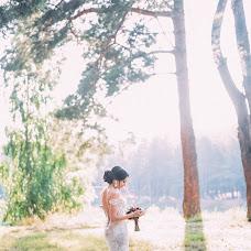 Wedding photographer Azat Fridom (AZATFREEDOM). Photo of 06.12.2017