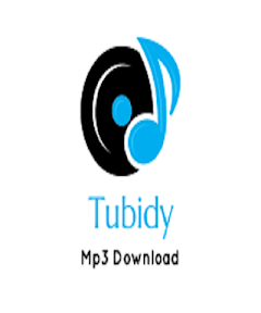 Page 5 : Best android apps for tubidy - AndroidMeta