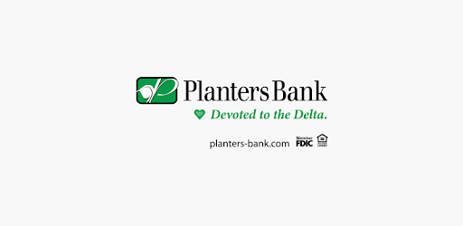 Planters Bank Mobile Banking Apps On Google Play