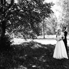 Wedding photographer Elena Krasnikova (ElenaKrasnikova). Photo of 14.03.2016