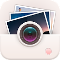 3D Photo Gallery & Album icon