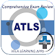 ATLS Advanced Trauma Life Support Exam Review APP APK