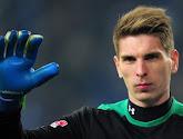 ? Zieler, le gardien de Stuttgart, inscrit l'auto-but de l'année face au Werder Brême