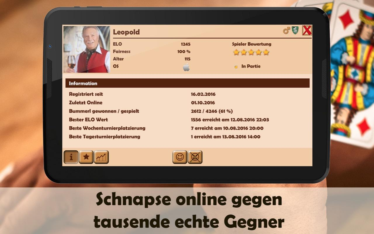 online schnapsen