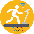Music for Workout Fitness Sport & Gym apk